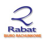 Biuro rachunkowe, księgowe Gdańsk Morena | Trójmiasto | Księgowość Rabat